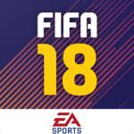 Logo del gruppo di FIFA 18