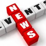 Logo del gruppo di News