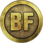 Logo del gruppo di Gruppo Battlefield 1